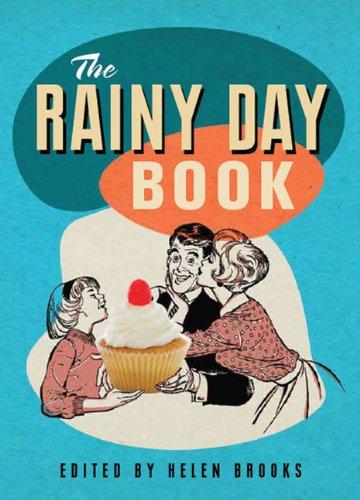 9780852651391: The Rainy Day Book
