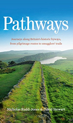 Pathways: Stewart, David