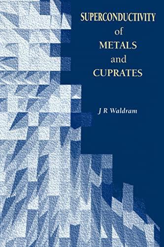 9780852743379: Superconductivity of Metals and Cuprates
