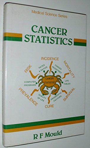 Cancer Statistics: Mould, R.F.
