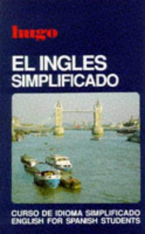 9780852851197: Ingles Simplificado (Hugo)