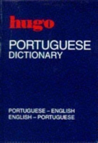 9780852851906: Portuguese Dictionary