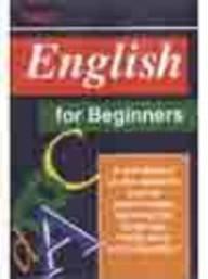 9780852852927: English in Three Months (Hugo)
