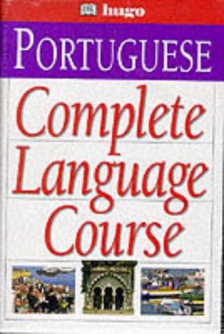 9780852853207: Portuguese Complete Audio Course: