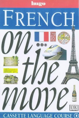 French (Hugo on the Move): Not Stated