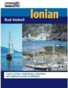 Ionian: Heikell, Rod