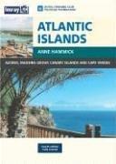 9780852887615: Atlantic Islands: Azores, Madeira Group, Canary Islands and Cape Verdes: Canaries,Maderia,Azores,Cape Verde (Imray Chart E1 086a)