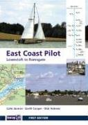 9780852888346: East Coast Pilot: Lowestoft to Ramsgate