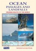 Ocean Passages and Landfalls: Rod Heikell and