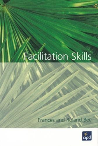 9780852927335: Facilitation Skills (Training Essentials)