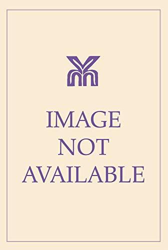 9780853032854: Jerusalem: Illustrated History Atlas