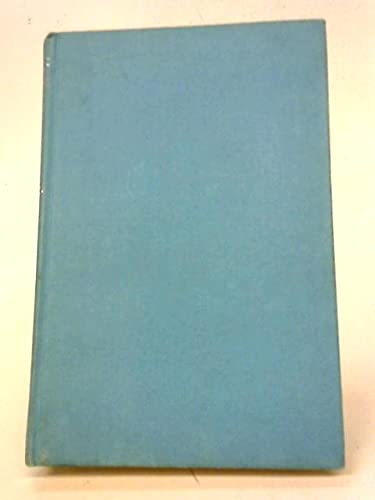 9780853050940: The Healing Gifts of the Spirit