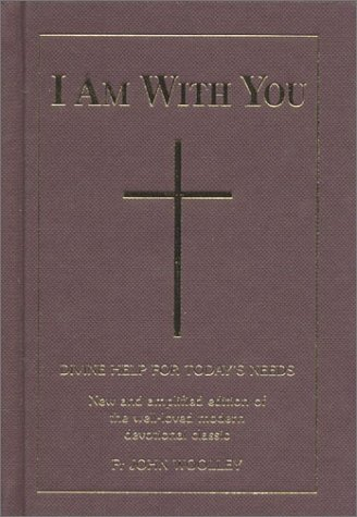 9780853053415: I Am with You (Adult Edition)