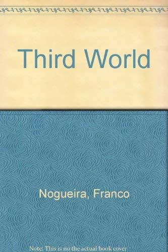 Third World: Alberto Franco Nogueira