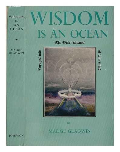 9780853070429: Wisdom is an Ocean