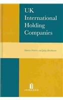 UK International Holding Companies (085308792X) by Dewhurst, John; Palmer, Martin