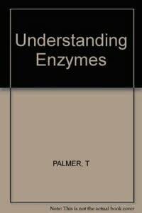 9780853122029: Understanding Enzymes