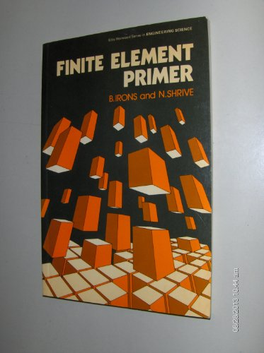 Finite Element Primer