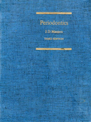 9780853137887: Periodontics for the Dental Practitioner