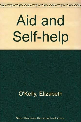 Aid and Self-help: Elizabeth O'Kelly