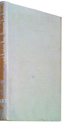 9780853141945: Tierra Del Fuego: The Fatal Lodestone (Latin American adventure series)