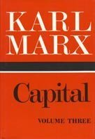 9780853150282: Capital: Capitalist Production as a Whole v. 3
