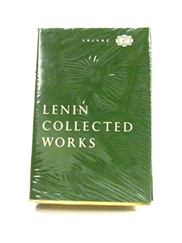 9780853152040: Collected Works: v. 42