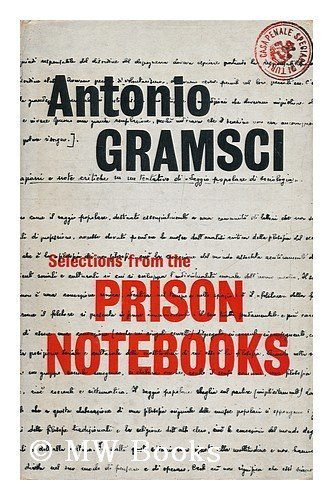 9780853152378: Prison Notebooks