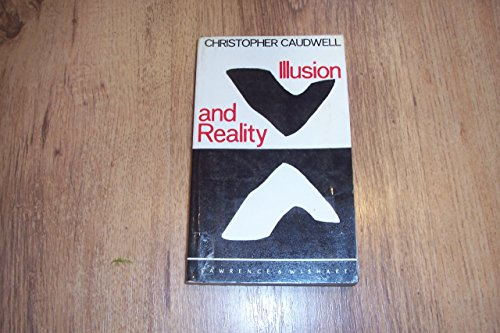 9780853152637: Illusion and Reality