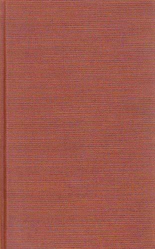 9780853153276: Harry Pollitt: A Biography