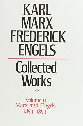 9780853153566: Collected Works: v. 11
