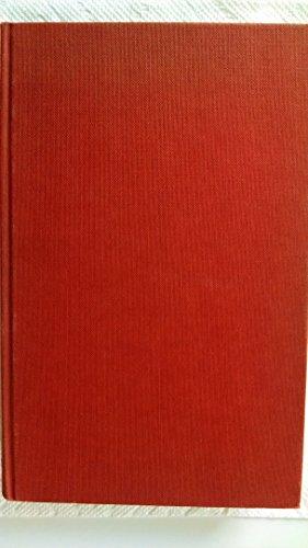 Communist resistance in Nazi Germany: Merson, Allan