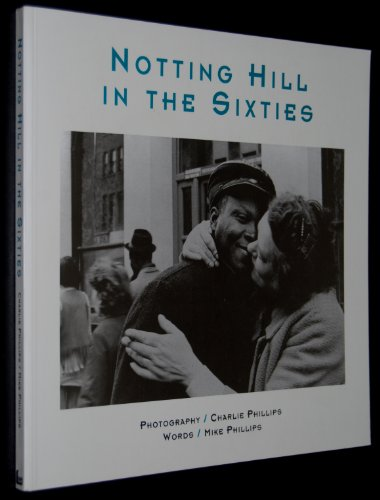 9780853157519: Notting Hill in the Sixties