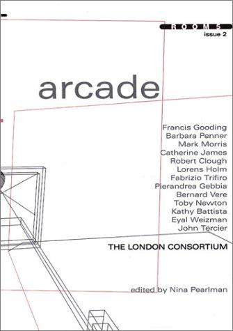 9780853159506: Room 5: Arcade