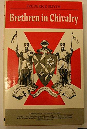 9780853181811: Brethren in Chivalry