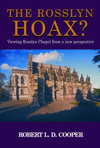 9780853182559: The Rosslyn Hoax? Viewing Rosslyn Chapel from a New Perspective