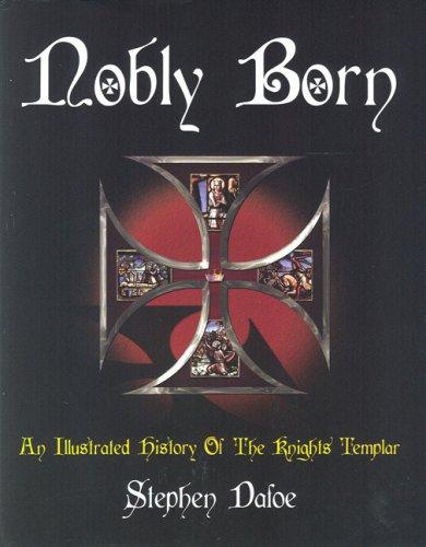 9780853182801: Nobly Born