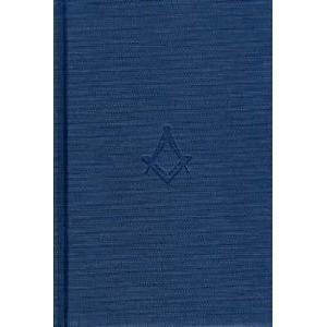 9780853182825: Emulation Ritual (Library Edition)