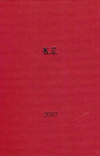 9780853183655: Knights Templar Ritual