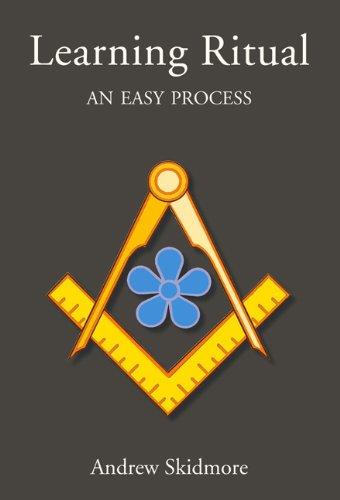 9780853183990: Learning Ritual: An Easy Process
