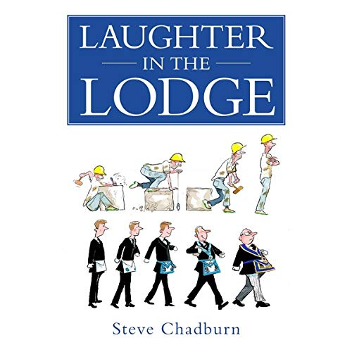 9780853184812: Laughter in the Lodge
