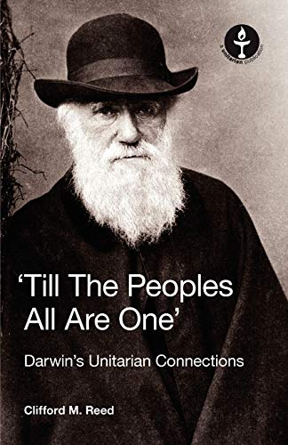 9780853190820: Till the Peoples All Are One' Darwin's Unitarian Connections