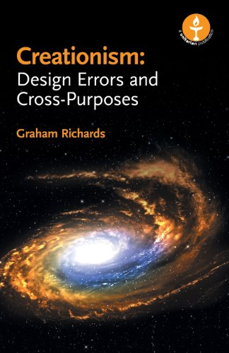 9780853190844: Creationism: Design Errors and Cross-Purposes