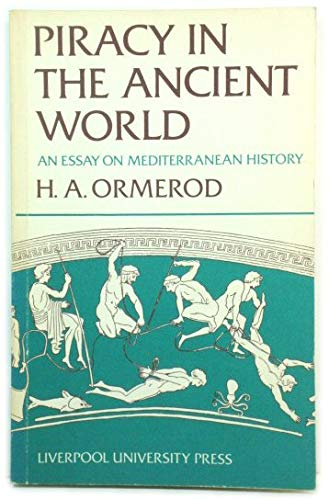 history the ancient world essay Essay #1 (ancient civilizations) in an essay, answer the following question compare the government, the society, and the culture of the following two ancient civilizations- mesopotamia & egypt 1 you essay must meet the following requirements: a your essay must be typed b you must use 1 margins.