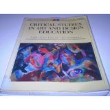 9780853233381: American Abstract Expressionism (Tate Gallery Liverpool: Critical Forum)
