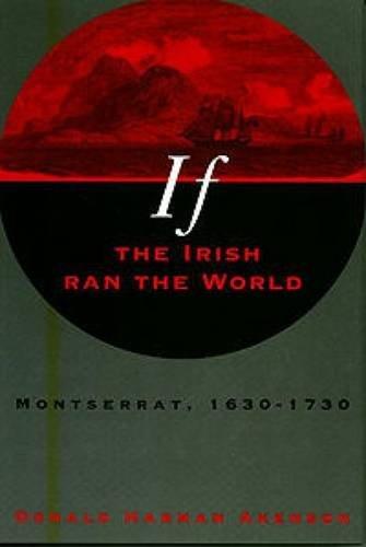 9780853239628: If the Irish Ran the World