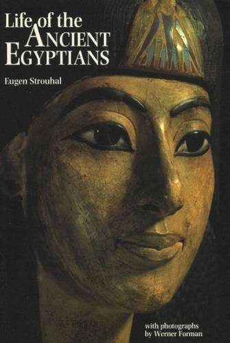 9780853239918: Life of the Ancient Egyptians