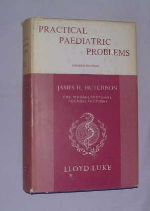 9780853241140: Practical Paediatric Problems