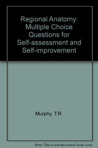Multiple - Choice Questions on Clinical Chemistry in Diagnosis and Treatment: Fleming, P.R; ...
