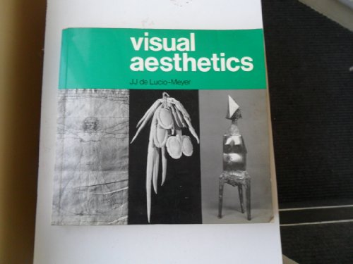 9780853313014: Visual aesthetics